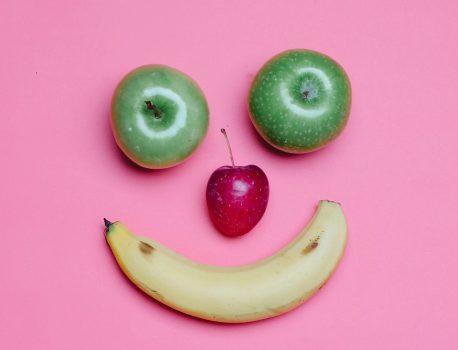 Ernährung und Psychotherapie